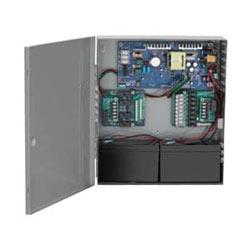 PS904-2Q-2Q PS904 PWR SUPPLY W / 2 EXRA 2Q
