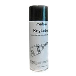 Key Lube, 5.25 Ounce