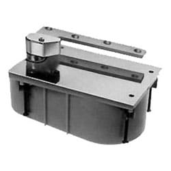 27-90SHO RH 626 | RIXSON DOOR CLOSER