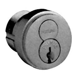 CAM DE FSIC, AR 26-098-C 626, C KWY, US26D