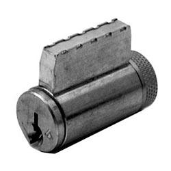 40-100-F 606 MULTI-TP, KIK/KIL, F KWY, US4 AVEC 2/CLÉS