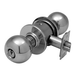 A53PD ORB 605 G KIT2 | SCHLAGE