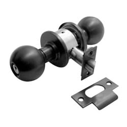 A53PD ORB 613 C KIT | SCHLAGE