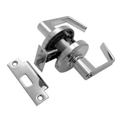 AL80PD SAT 605 C KIT | SCHLAGE