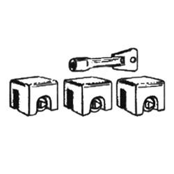 FSM-300B  **DWO**             F/METAL FRAME WINDOWS (POLY-BA1 SELLING UNIT = 3 L
