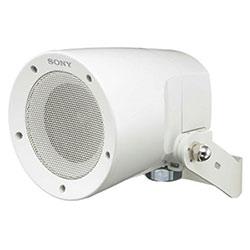 IP66 Outdoor Powered Speaker