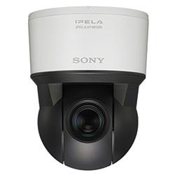 Caméra à dôme rapide hybride, 360, double (H.264/MPEG-4/JPEG) en streaming HD (1280 x 720), 28 x zoom optique, f = 3,5 mm à 98 mm autofocus zoom, vrai jour/nuit, Wide-D, fouzi/AC24V