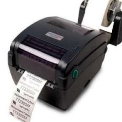 TT230SM 300 DPI Thermal Transfer Printer