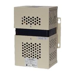 CVS Hardwired Series - transformateur de tension constante, 5000 VA