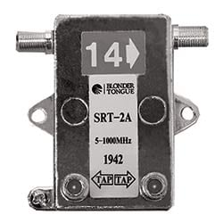 Directional Tap 2 Output 32 dB