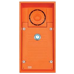 Helios IP Safety 1 Button
