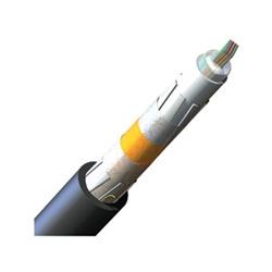 FREEDM Ribbon, Gel-Filled Cable, Riser, 216 fiber, Single-mode (OS2)