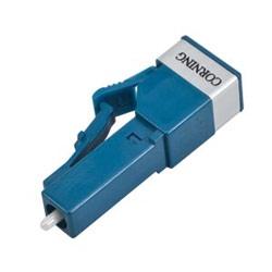 Les atténuateurs optiques, des longueurs d'onde plane, LC UPC, 20 dB en ligne