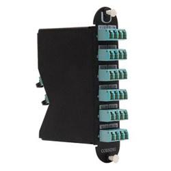 Cch Um24 05 93t Corning Plug Amp Play Tm Anixter