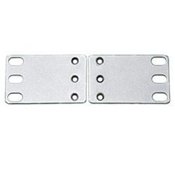 Pretium EDGE Solutions support de montage, pour le montage de boîtiers 1U dans 23-en racks ou armoires