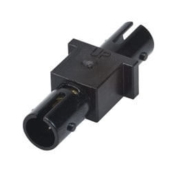 CTS Adapter for the UniCam Connector Basic Tool Kit, ST Compatible Connectors