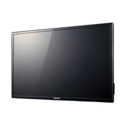 """40"""" LED moniteur, 1080p (1920 x 1080), 2HDMI, VGA, Composite, grand écran, haut-parleur intégré (10W), Compatible VESA DPM (200x200mm)"""