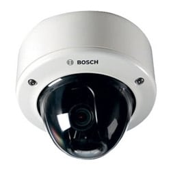 NIN-832-V03PS | BOSCH SECURITY SYSTEMS
