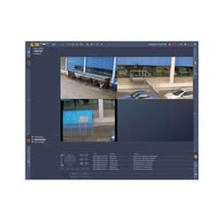 BVC-ESIP112A | BOSCH SECURITY SYSTEMS