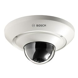 NUC-20012-F2 | BOSCH SECURITY SYSTEMS