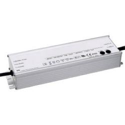 48 V DC (240W) Single Output, Environmentally Hardened Switching Power Supply
