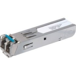 SFP100FX1310TSC2KM | INTERNATIONAL FIBER SYSTEMS
