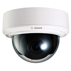 VDN-276-20 | BOSCH SECURITY SYSTEMS
