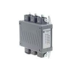 eCon 7000: Ethernet Switch HARTING mCon 7050-A