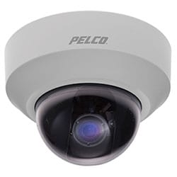IS21-CHV10F | PELCO