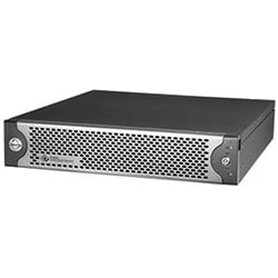 VCD5202-US | PELCO