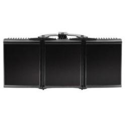 RAYMAX 300, 10-30 Platinum Adaptive Illumination, 850 nm, includes PSU