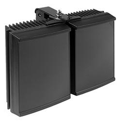 RAYMAX 200, 50-100 Platinum Adaptive Illumination, 850 nm, includes PSU