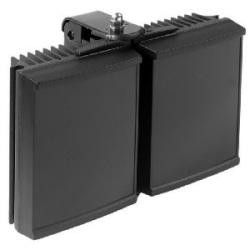 RAYMAX 100, 10-20 Platinum Adaptive Illumination, 850 nm, includes PSU