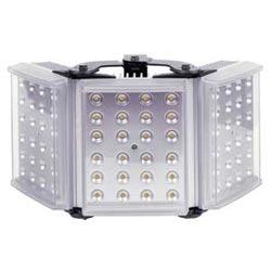 RAYLUX 300, 5-15 Adaptive Illumination, White-Light, includes PSU