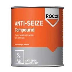 500g Tin Anti-seize