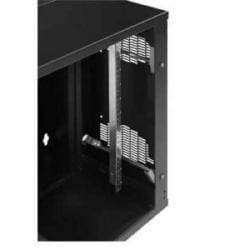 EWMR24T | HOFFMAN ENCLOSURES INC