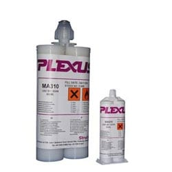31500 | ITW PERFORMANCE POLYMERS
