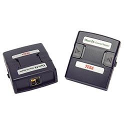 Certifier40G CLASS FA TERA channel adapter pair