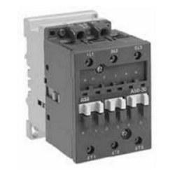 A110-30-11-80 - ABB - AC Nonreversing IEC | Anixter