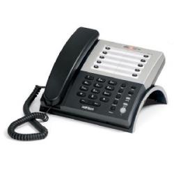Basic Single-Line Business Telephone With Speaker