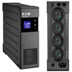 ELP1200DIN | EATON POWER QUALITY