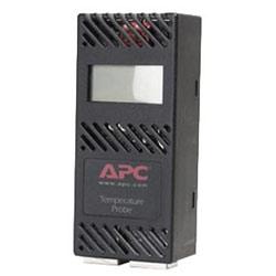 APC Temperature Sensor with Display