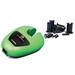 Rack Energy Kit With Clamp Meters: Standard Kit Plus (2) Clamp Meters