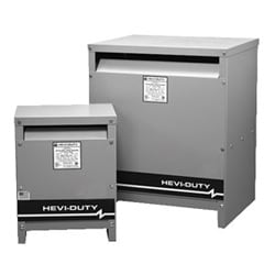 K FACTOR TRANSFORMER          112.5KVA 480D-208Y K-13 RATED