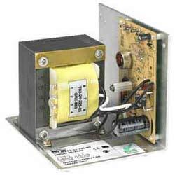LINEAR puissance d'alimentation 5V 3 a LINEAR POWER SUPPLY