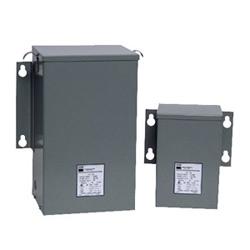 IND CONTROL TRANSFORMERS      1KVA 240X480-120