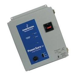 LINE POWER FILTER/SUPPRESSOR  IH 120V 1PH 200KA