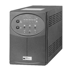 LINE INTERACTIVE UPS 1000VA 120V50-120/60
