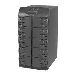 Option de module d'expansion, 4 kVA / 2,8 kW puissance Module