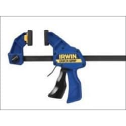 "12"" SPEED CLAMP IRWIN         T512QCEL7"